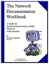 Network Documentation Workbook